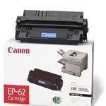 Canon ImageClass 2250 - Original Canon 1500A003 / CARTRIDGEH Black Toner -