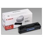 Canon LBP-220 PRO - Original Canon 1548A003 / EP-A Black Toner -