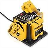 POWX1350 Multifunktions-Schleifer Schärfstation Schleifstation Schleifmaschine 96 Watt
