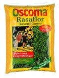 Oscorna Rasaflor, 20 kg