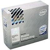 INTEL Core2Duo T7300 2000MHz SocketP 4MB