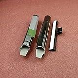 Toner f. Canon NP 1010 / 1020 / 6010 u.a. kompatibel zu  1369A002    2 x 10