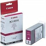 Canon BJ-W 7250 - Original Canon / 7570A001 / BCI-1401M / BJ-W7250 / Tinte Magenta - 130 ml