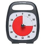 Time Timer 'Plus