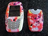 Handy Cover Nokia 6600 Manga 1