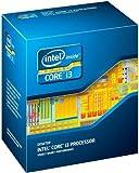 Intel Core i3-3220 Prozessor (3,3GHz, L3 Cache, Sockel 1155) Boxed
