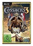 Cossacks 3 Gold Edition [PC]