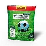 WOLF-Garten Sport- und Spiel-Rasen LG 125; 3825020