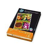 HP C1825A Inkjetpapier, hochweiß, A4, 90g/m², 500 Blatt
