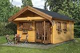 Weekendhaus 155