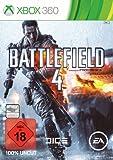 Battlefield 4 - [Xbox 360]