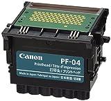 Canon 3630B001 PF-04 Druckkopf
