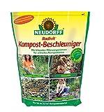 Neudorff 01219 Radivit Kompost-Beschleuniger, 1,75 kg