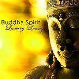 Buddha (Pool Bar)