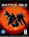 Battle Isle - Der Andosia Konflikt