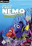 Findet Nemo - Abenteuer unter Wasser (PC+MAC)