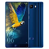 Elephone S8 4G Phablet Android 7.1 6.0 inch 2K Screen Helio X25 Deca Core 2.5GHz 4GB RAM 64GB ROM...