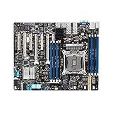 ASUS Z10PA-U8/10G-2S server motherboard LGA 2011-3