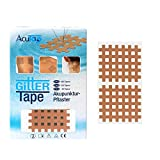 AcuTop Typ C Gittertape, 40 Stück