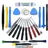 Repair Tool Bildschirm/Digitizer/Akku/Mainboard für Xoro TelePAD 9A1Pro 9Zoll Tablet...