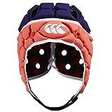 Canterbury Kopfschutz mit Luftlöchern Kid's