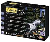 Terratec VideoSystem Cameo 600 DV Videoschnittkarte