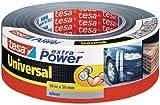 tesa Reparaturband extra Power Universal , silber, 50m x 50mm