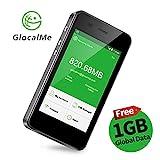 Welcome to Zeitalter der Echtzeit-Kommunikation, GlocalMe G3 4G LTE mobiler Hotspot mobiler Wlan...