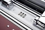 Kraftwerk 3995 234-teilig ABS-Profi-Werkzeugkoffer