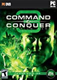Command & Conquer 3:Tiberium Wars Kane Edition DVD (輸入版)