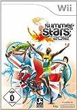 Summer Stars 2012 (PS3)