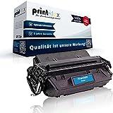 Print-Klex Kompatible Tonerkartusche für Canon I-Sensys LBP 1000 LBP 1000 LBP 1310 LBP 32X LBP 470 C4096A 96X HP-96X HP 96A HP96A Black Schwarz XXL