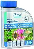 Oase Wasserklärer AquaActiv PondClear, 500 ml