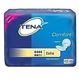 Tena Comfort Inkontinenz-Einlage, extra-saugstark, 40Stück