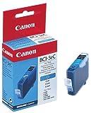 Canon BCI-3e C Original Tintenpatrone, 15ml cyan