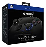 Nacon Revolution Pro PlayStation 4 Controller (PS4)