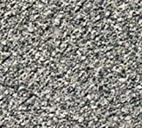 NOCH 09374 - Spielwaren, Gleisschotter, grau