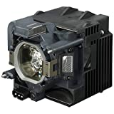 BenQ 5J.jed05.001Projector Lamp–Projector Lamps (BenQ,–th683–W1090)