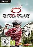 The Golf Club Collectors Edition (PC)
