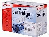 Canon Smartbase PC 1210 d (CARTRIDGE M / 6812 A 002) - original - Toner schwarz - 5.000 Seiten