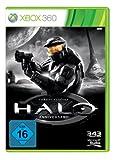 Halo: Combat Evolved Anniversary - [Xbox 360]