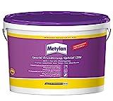 Metylan Spezial Grundierung pigmentiert, 3 L, MPI25