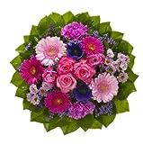 Dominik Blumen und Pflanzen, Blumenstrauss Magic