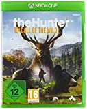 theHunter™: Call of the Wild - [Xbox One]