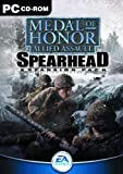 Medal of Honor - Allied Assault Spearhead (Add-On)