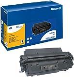 Pelikan Toner-Modul 874 ersetzt HP C4096A, Schwarz, 6300 Seiten