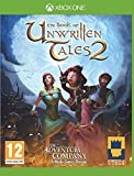 Book of Unwritten Tales 2 - [Xbox One]
