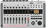 ZOOM R24 Recorder, Interface, Controller