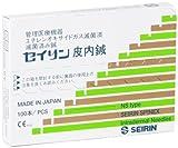 Seirin S-NS1204 Spinex 0,12mm X 4mm