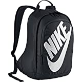 Nike Unisex-Erwachsene Nk Hayward Futura Bkpk-Solid Rucksack